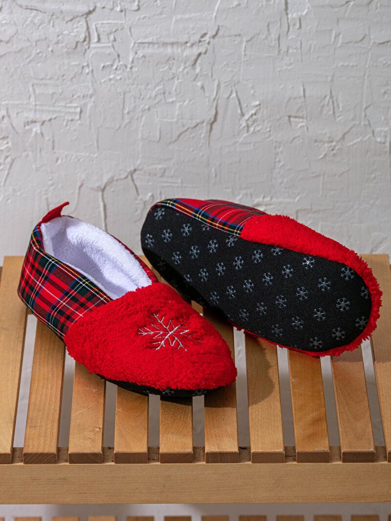 Домашнє взуття -0WEE19Z8-F9C