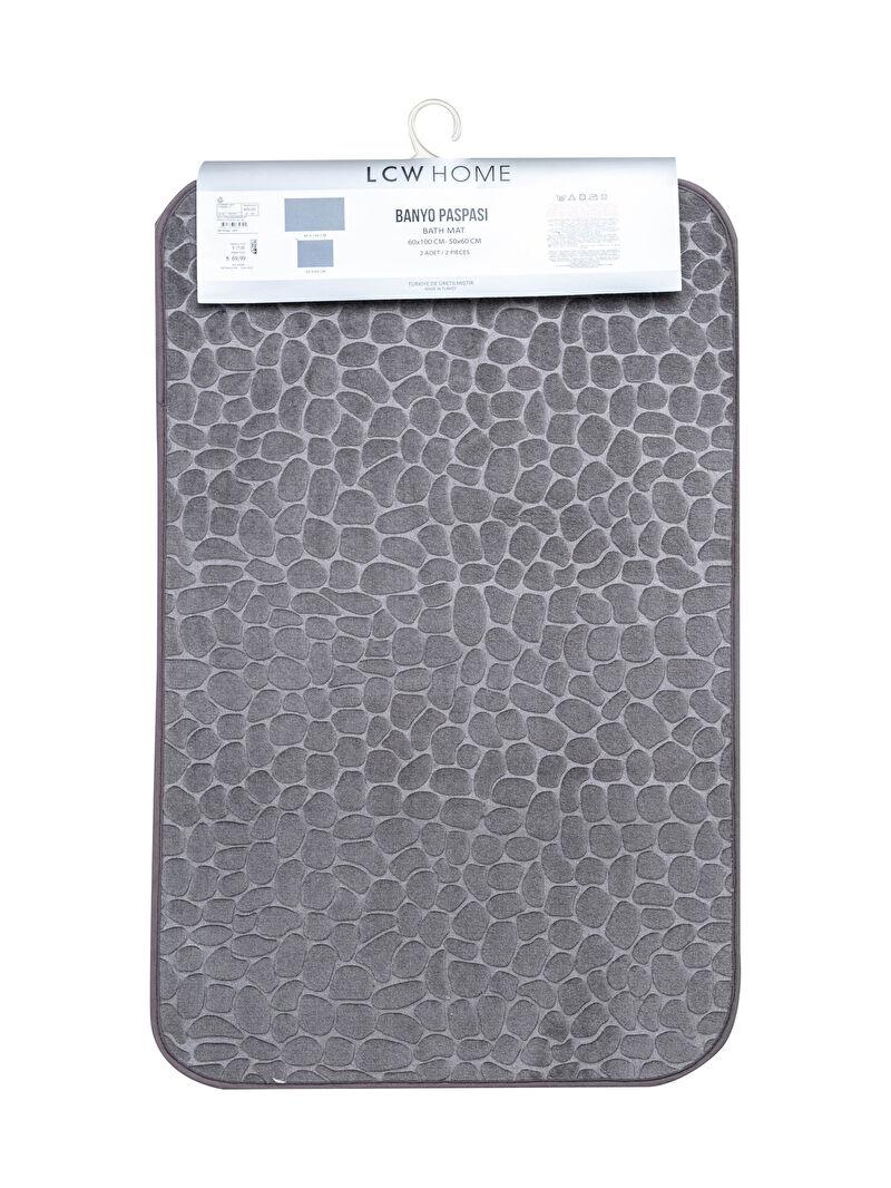 Килимок для ванної кімнати -0WFM98Z8-CTK