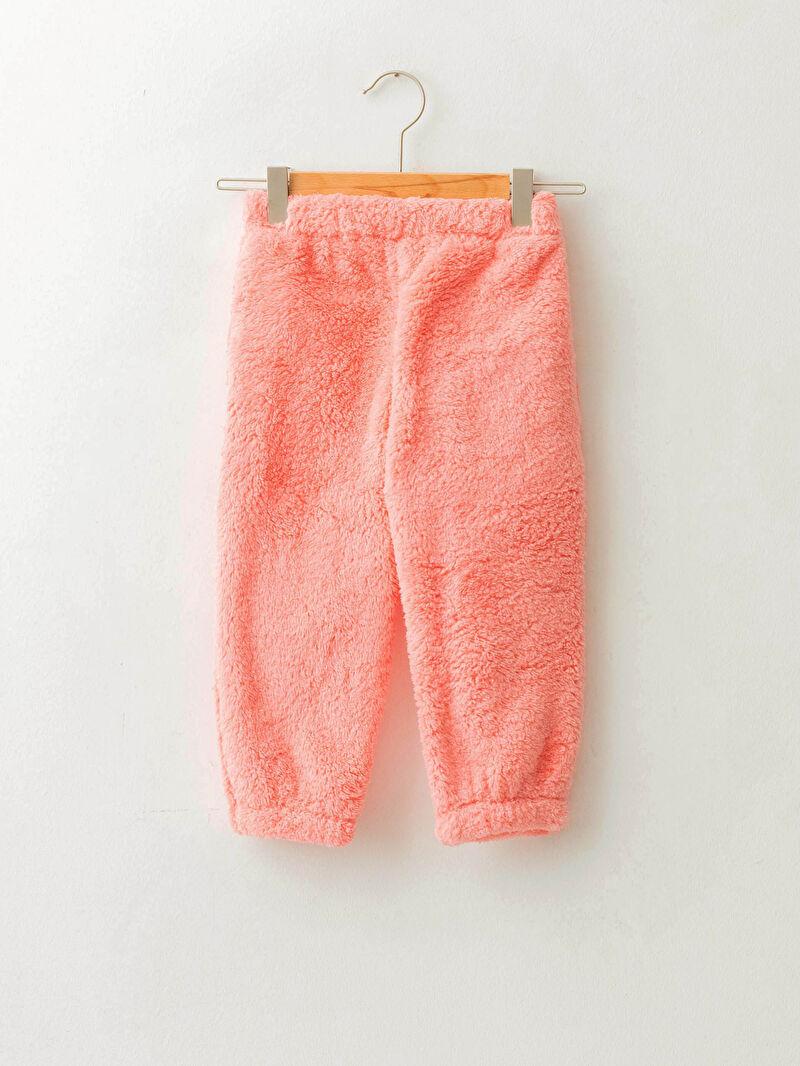 Спортивные штаны -W16109Z1-GCE