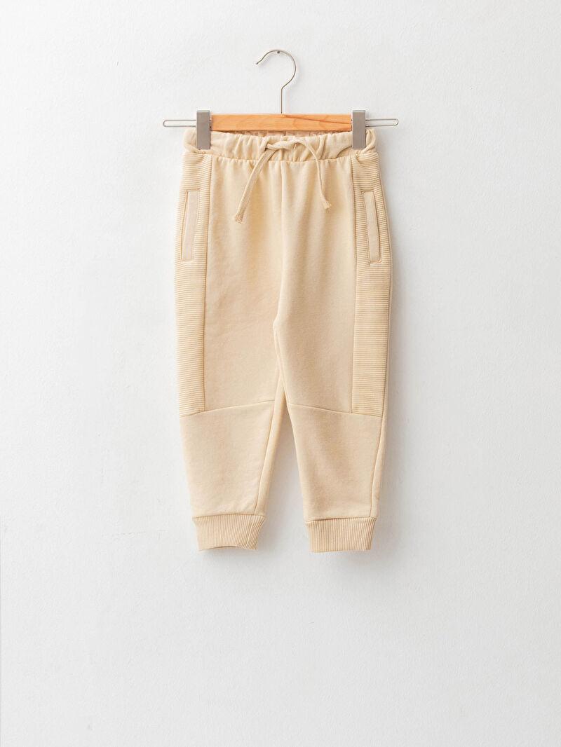 Спортивные штаны -W1DI94Z1-FGZ