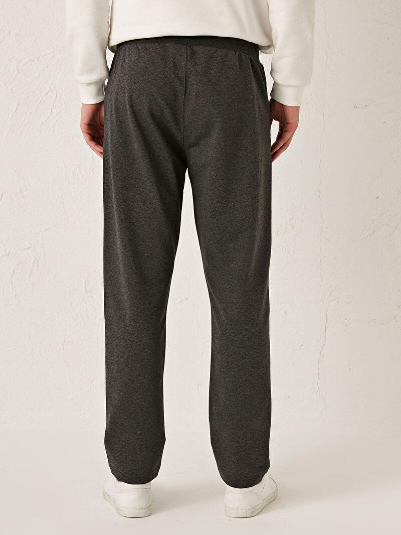 Спортивні штани -S10184Z8-D5D