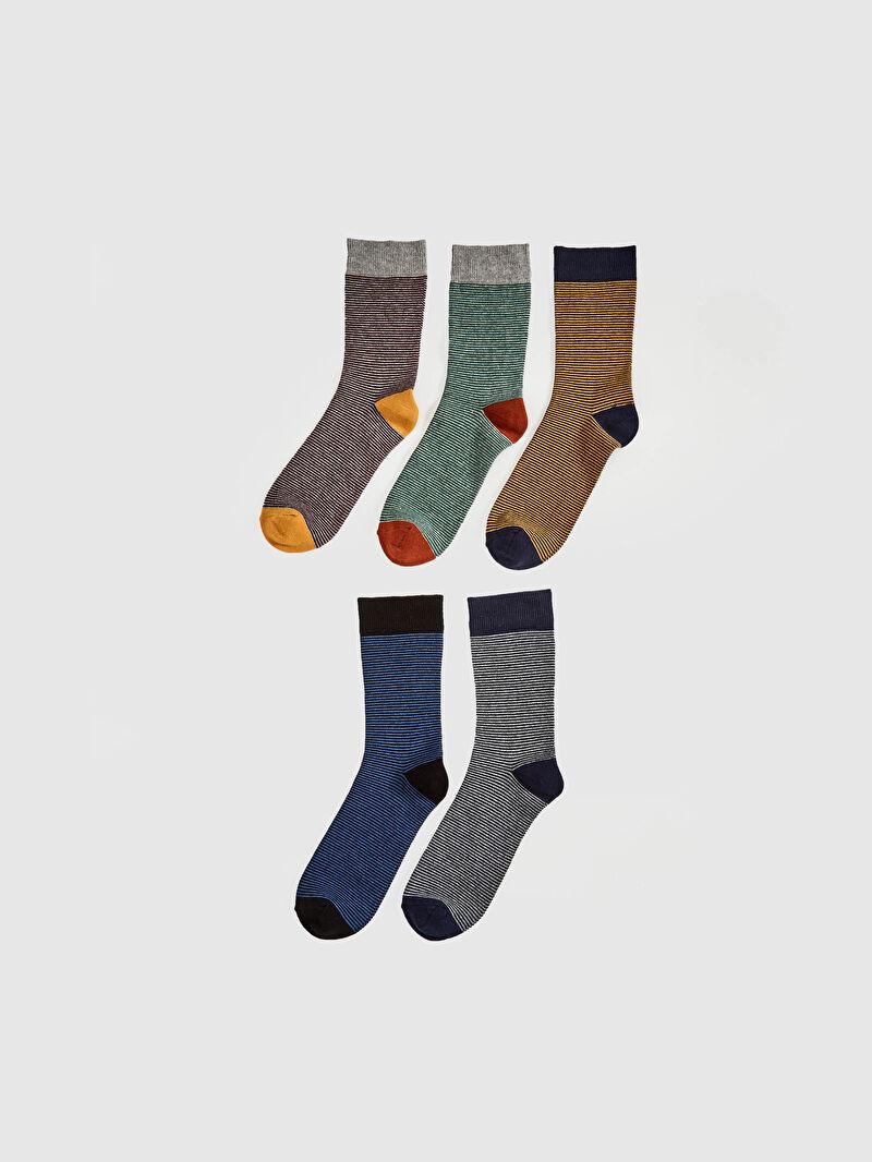 Шкарпетки -S11939Z8-K00