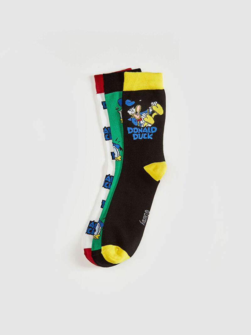 Шкарпетки -S11940Z8-K00