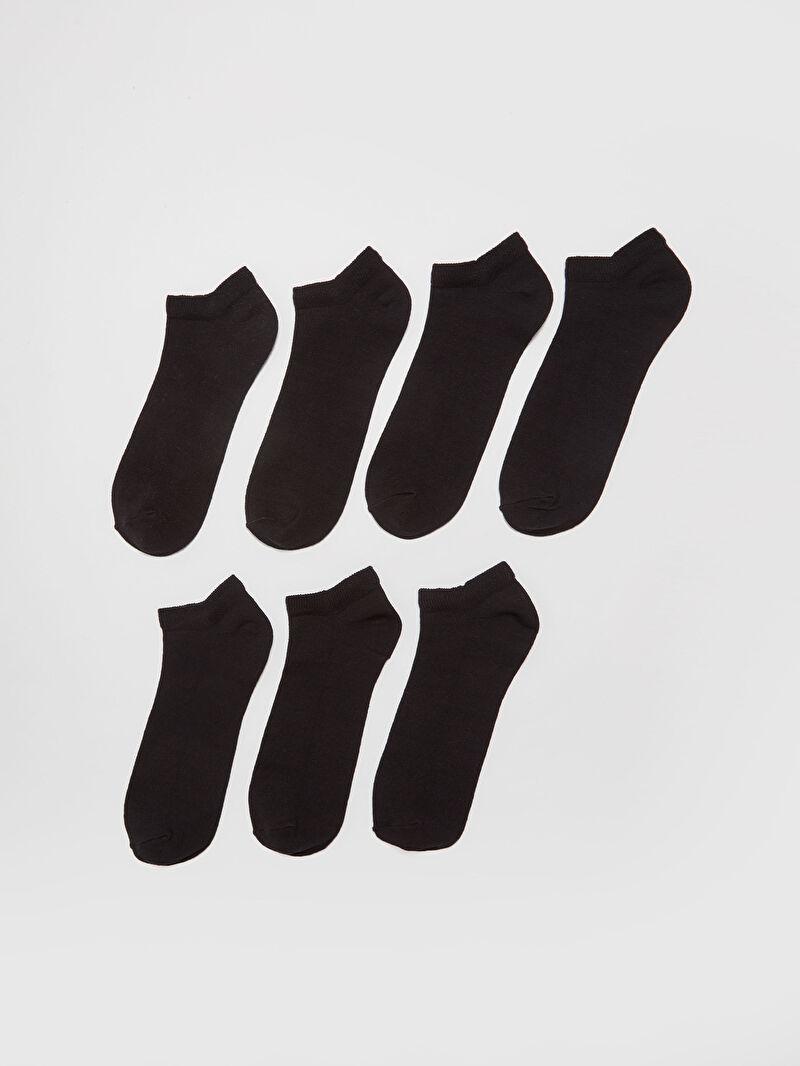 Шкарпетки -S11953Z8-HEG