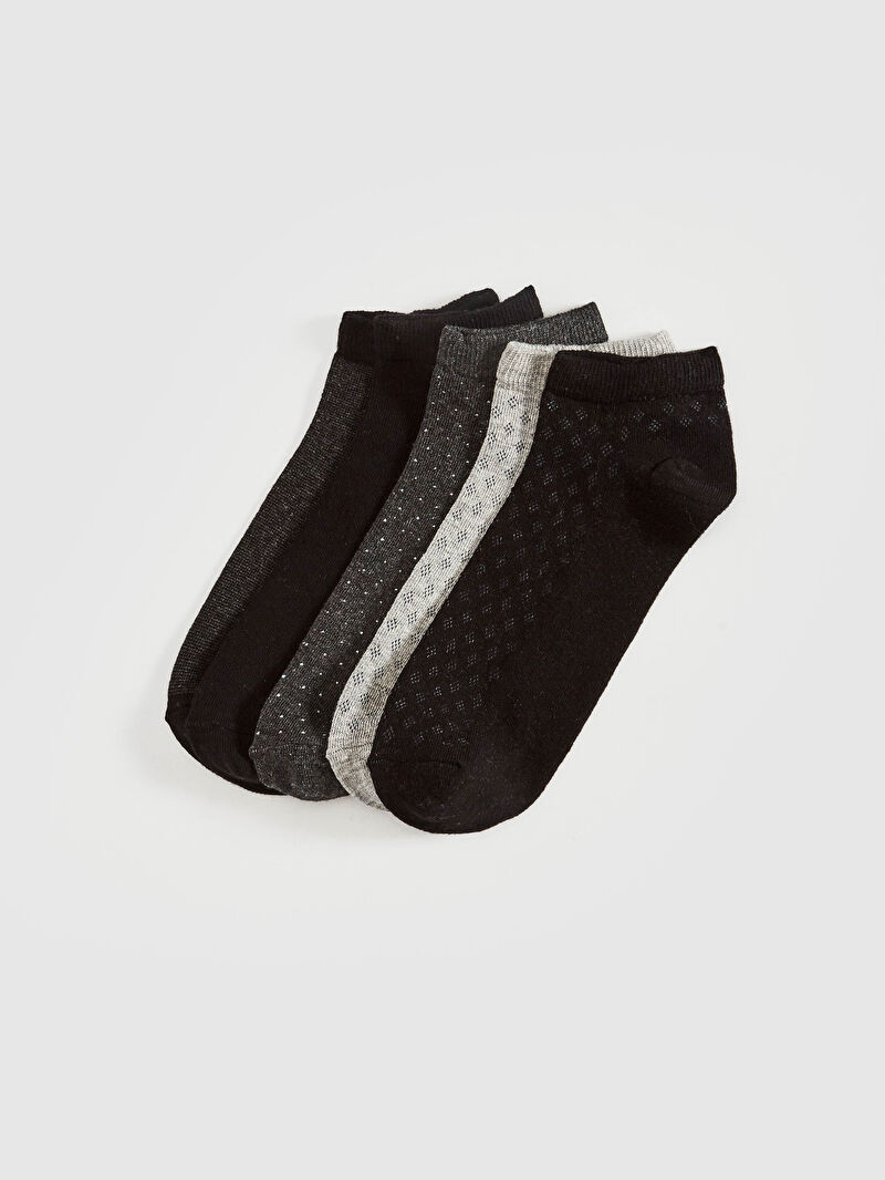 Шкарпетки -S12073Z8-K00