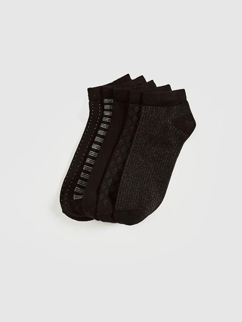 Шкарпетки -S12098Z8-K00