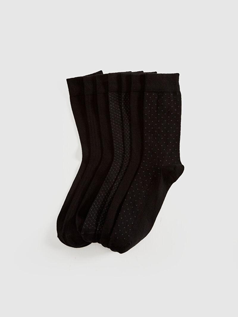 Шкарпетки -S14573Z8-HEG