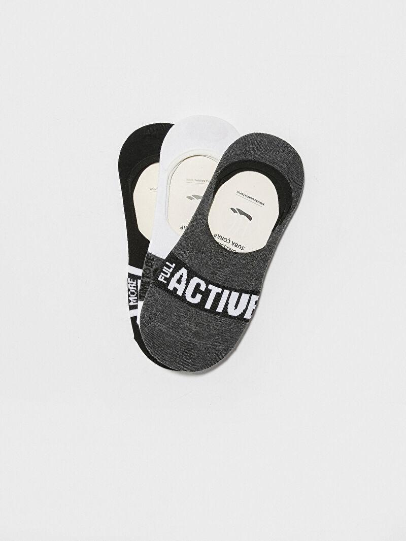 Шкарпетки -S14748Z8-K00