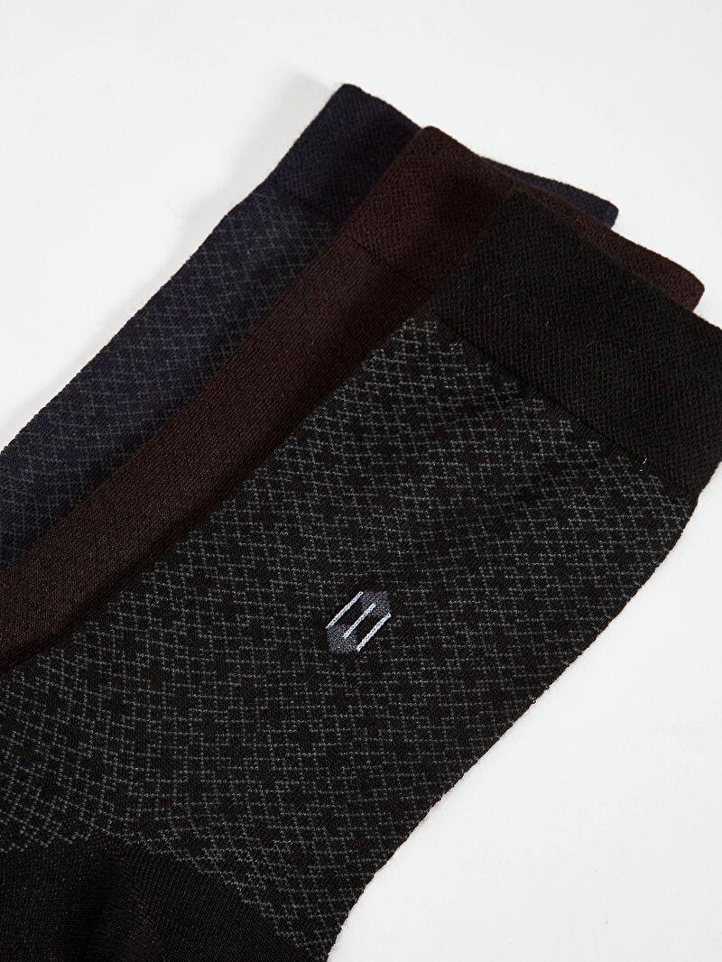 Шкарпетки -S15384Z8-K00