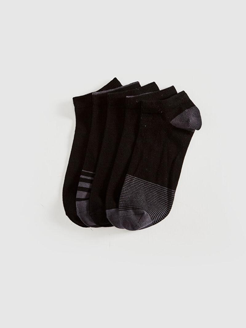 Шкарпетки -S15525Z8-K00