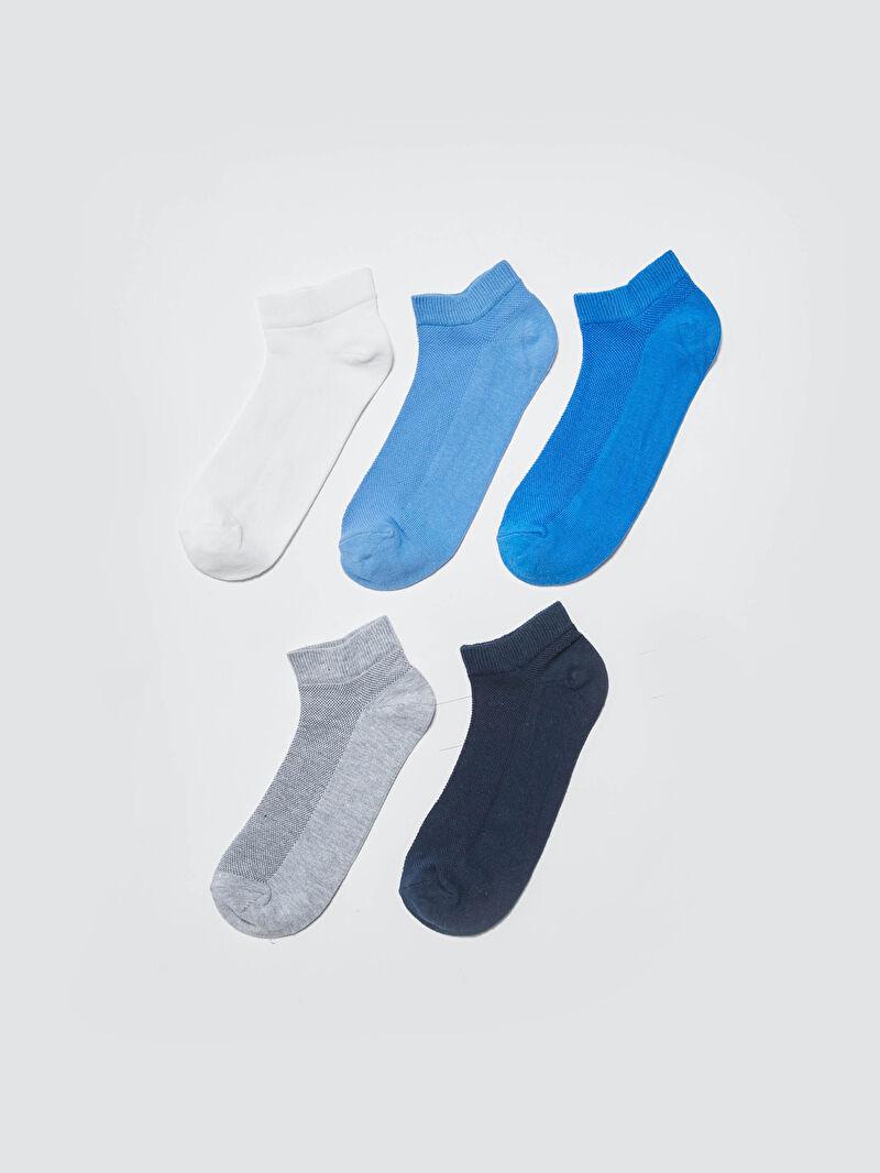 Шкарпетки -S16055Z8-K00