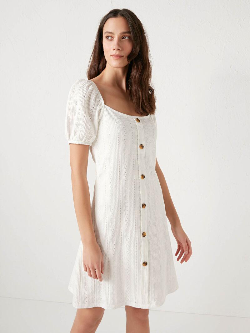 Сукня -S16150Z8-QB3