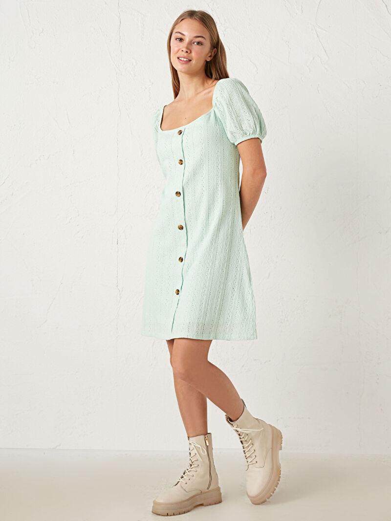 Сукня -S16150Z8-R0C