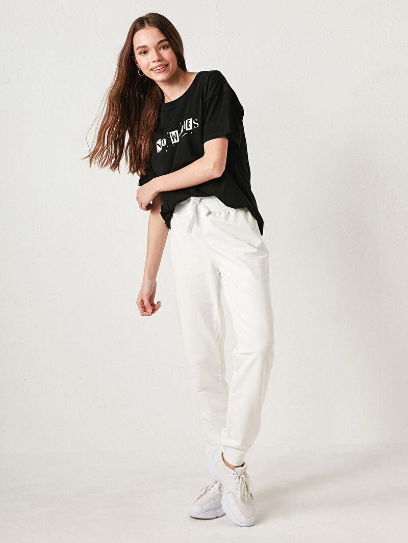 Спортивні штани -S17567Z8-EEW