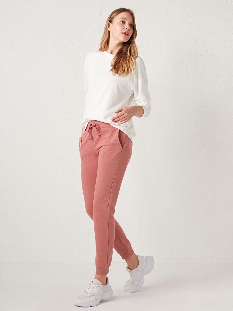 Спортивні штани -S17583Z8-KCV