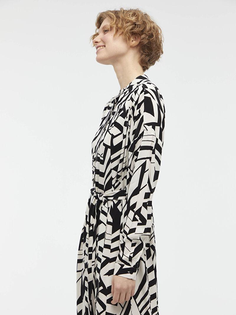 Сукня -S1AR00Z8-LQJ