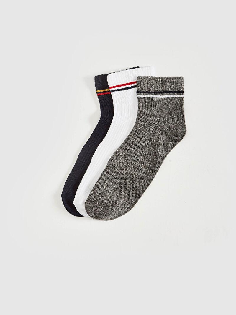 Шкарпетки -S1BA71Z8-K00