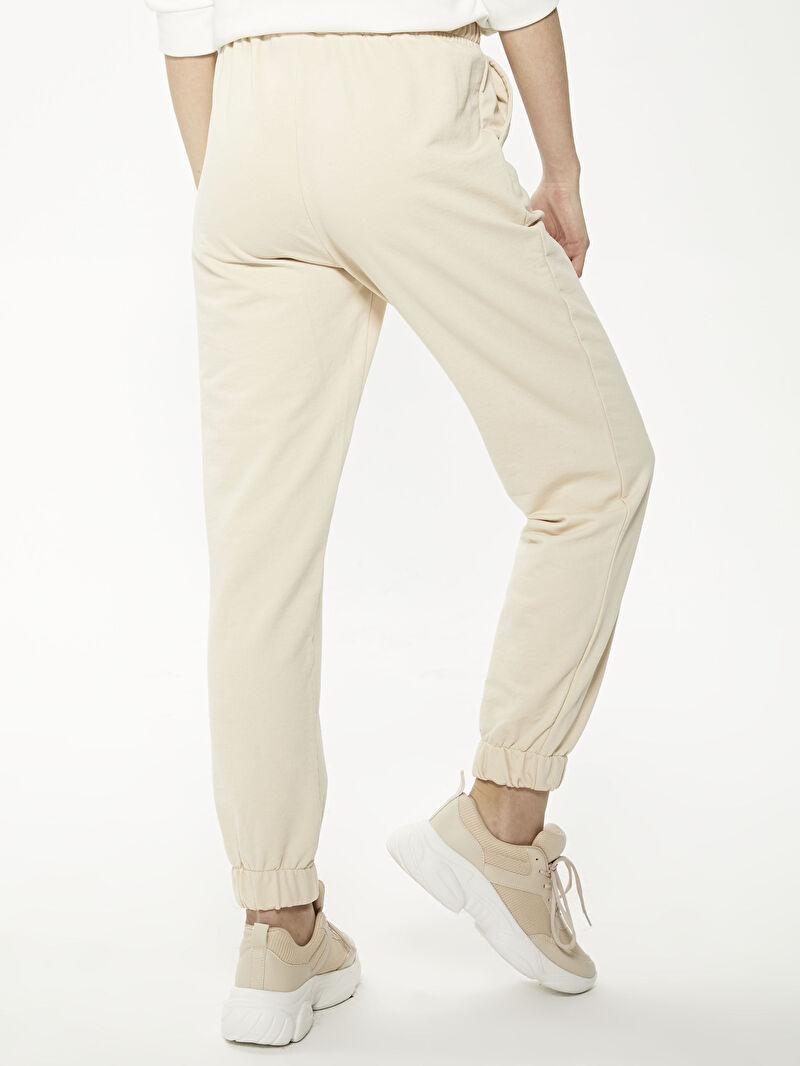 Спортивні штани -S1BY72Z8-QWF