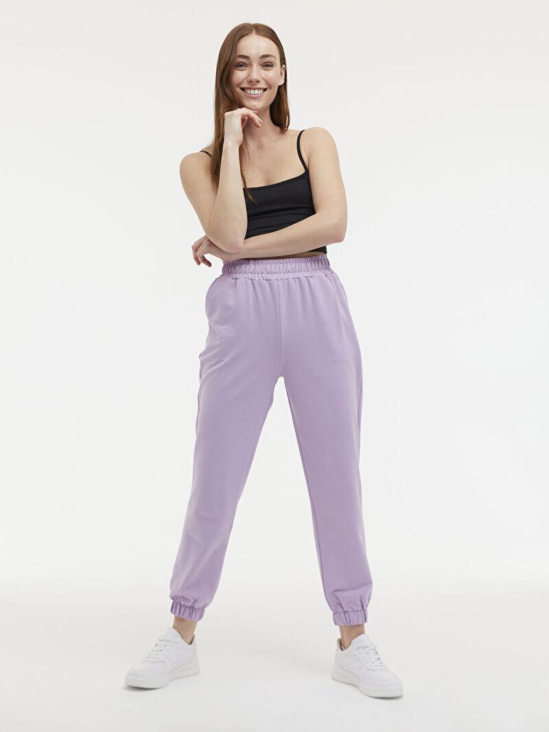Спортивні штани -S1BY72Z8-KYA