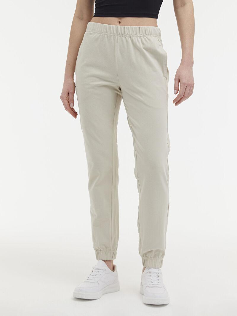Спортивні штани -S1CA21Z8-G8H