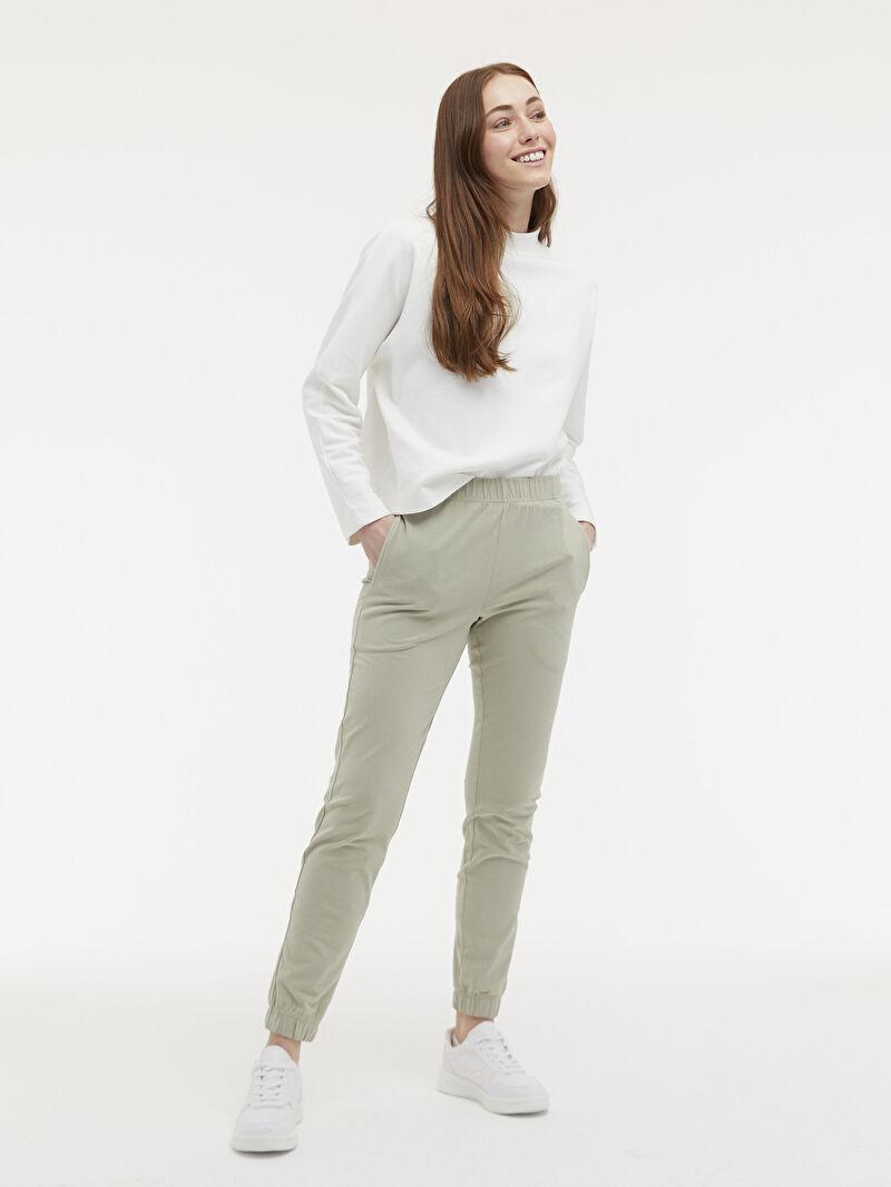 Спортивні штани -S1CA21Z8-FKT