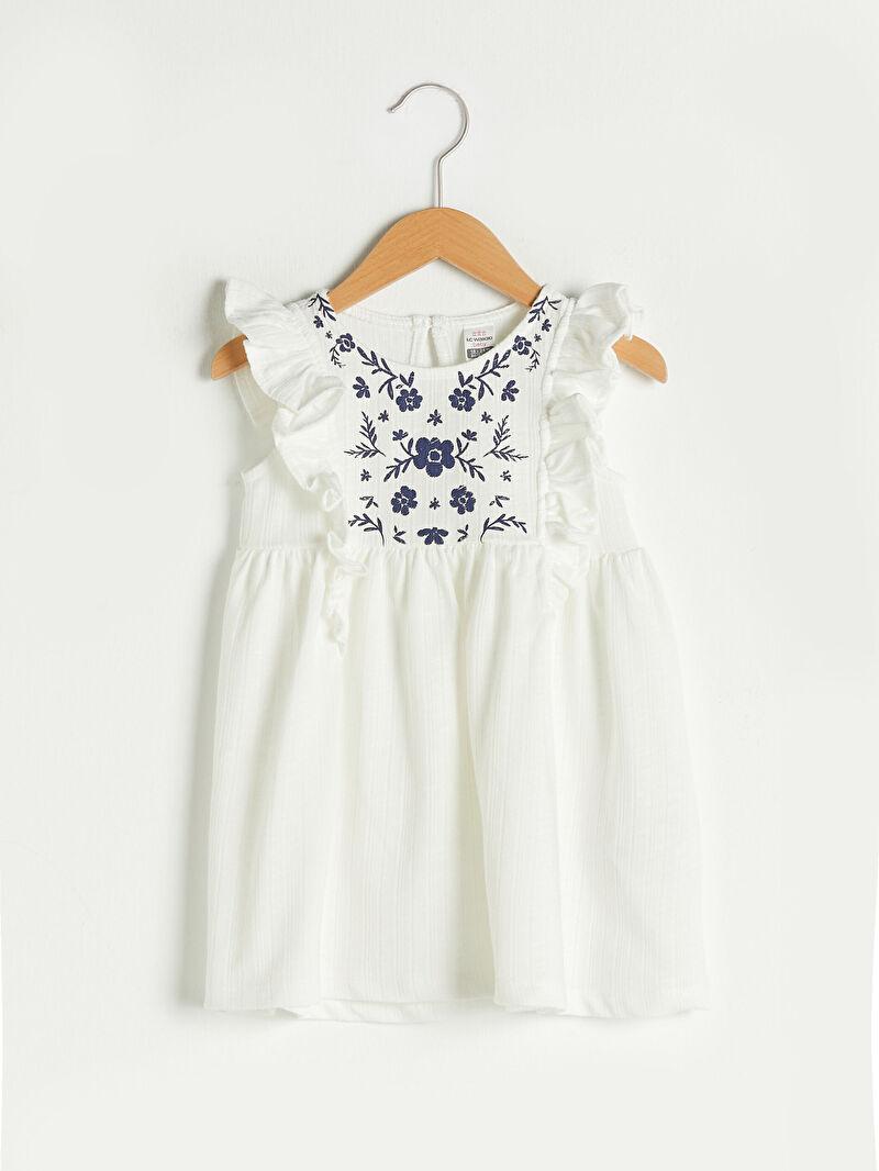 Сукня -S1DI10Z1-EEW