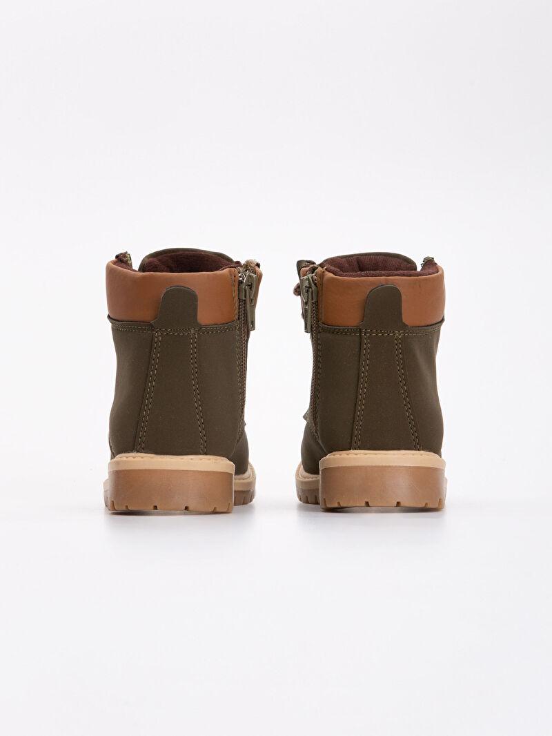 Ботинки -8W0230Z4-ATX
