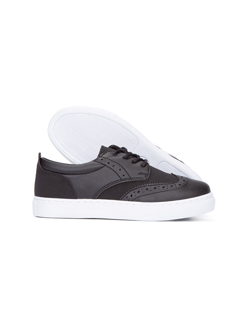 Классическая обувь -8W2801Z4-HUC