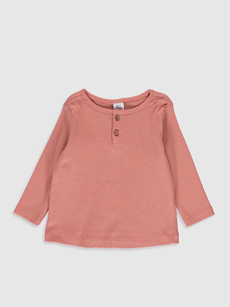 Пижама жиынтығы -0SO028Z1-GBH